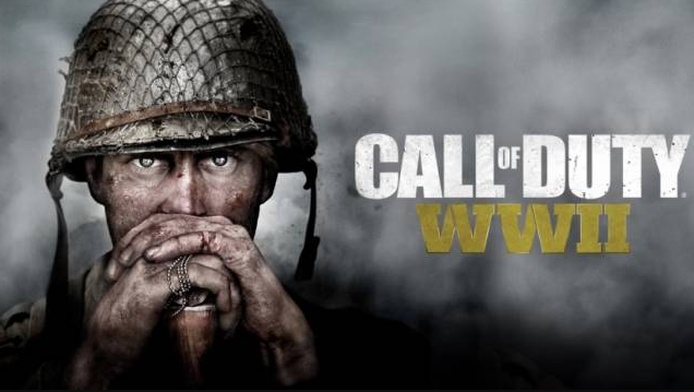 Call of Duty WW2 Free PC Game Download