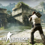 ocean of games - Counter-Strike Global Offensive Download PC