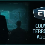 ocean of games - Counter Terrorist Agency Game Download Free
