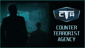 Counter Terrorist Agency Game Download Free