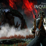 ocean of games - Dragon Age: Inquisition Game Download Free For PC