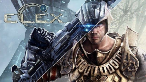 ELEX Game Download For PC