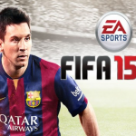 ocean of games - FIFA 15 Game Download For PC
