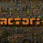 ocean of games - Factorio Game Download For PC