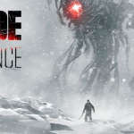 ocean of games - Fade to Silence Game Download Free For PC