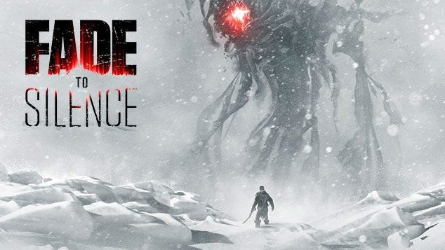 Fade to Silence Game Download Free For PC