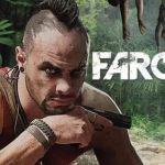 ocean of games - Far Cry 3 Free PC Game Download