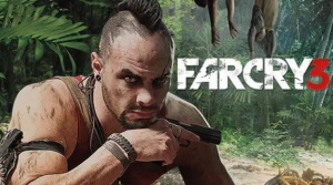 Far Cry 3 Free PC Game Download