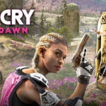 ocean of games - Far Cry: New Dawn Game Download For PC