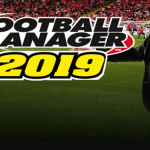ocean of games - Football Manager 2019 Game Download