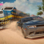 ocean of games - Forza Horizon 3 Game Download Free For PC