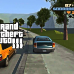 ocean of games - Grand Theft Auto 3 PC Game Free Download | GTA 3