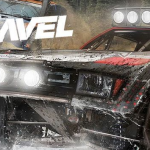 ocean of games - Gravel Download Free For PC