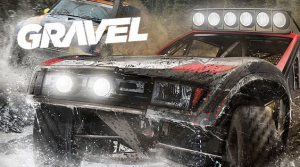Gravel Download Free For PC