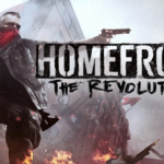 ocean of games - Homefront: The Revolution Game Free Download