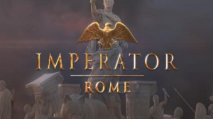 Imperator Rome Game Download Free for PC