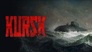 Kursk Game Download Free PC