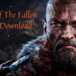 ocean of games - Lords Of The Fallen Game Download Free