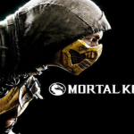 ocean of games - Mortal Kombat X Game Download For PC