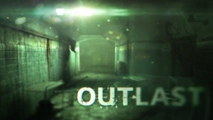 Outlast Game Download for PC free