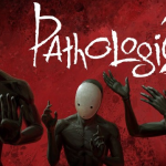 ocean of games - Pathologic 2 Game Download Free For PC