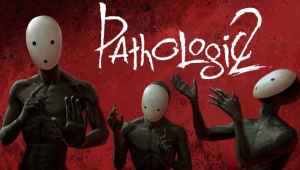 Pathologic 2 Game Download Free For PC
