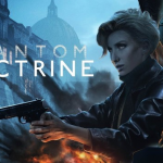 ocean of games - Phantom Doctrine Game Download Free For PC