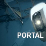 ocean of games - Portal 2 Game Download Free For PC