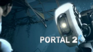 Portal 2 Game Download Free For PC