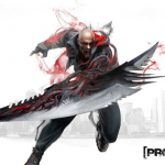 ocean of games - Prototype 2 Download Game for PC