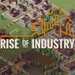 ocean of games - Rise of industry Game Download