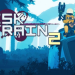 ocean of games - Risk of Rain 2 Game Download Free For PC
