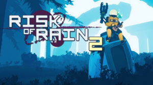 Risk of Rain 2 Game Download Free For PC