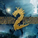 ocean of games - Shadow Warrior 2 Game Download for PC