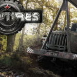 ocean of games - Spintires Game Download For PC