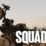 ocean of games - Squad Game Download For Free PC