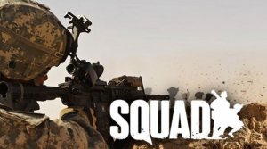 Squad Game Download For Free PC