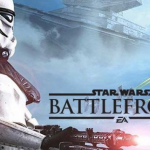 ocean of games - Star Wars Battlefront Game Free Download For PC