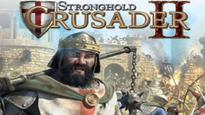 Stronghold Crusader 2 Game Download