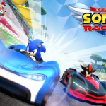 ocean of games - Team Sonic Racing game Download For PC