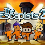 ocean of games - The Escapists 2 Game Download For PC