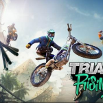 ocean of games - Trials Rising Game for PC