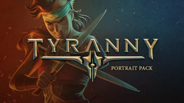 Tyranny Game Download Free For PC