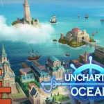 ocean of games - Uncharted Ocean Free PC Game Download