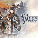 ocean of games - Valkyria Chronicles 4 Game Download