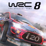 ocean of games - WRC (World Rally Championship) 8 Game Download For PC