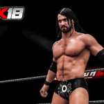ocean of games - WWE 2K18 PC Game Download For PC