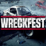 ocean of games - Wreckfest Game Download For PC Free