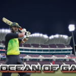 ocean of games - Ashes Cricket v1.0548 FitGirl Repack Free Download