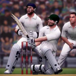 ocean of games - Ashes Cricket Fitgirl Repack PC Game